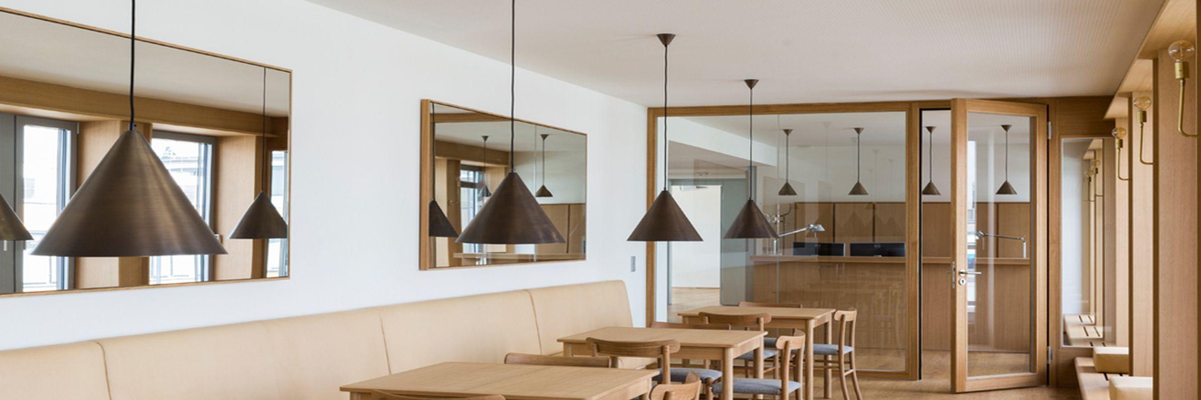Küchenstudio Freising möbelwerkstätte unger gmbh familienunternehmen für küchen u